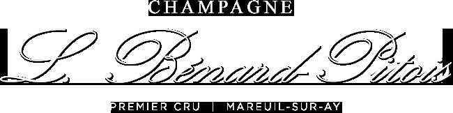 Champagne Bénard-Pitois